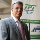 Grupo Carrix invertirá 370 mdd en Tuxpan