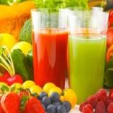 Desintoxicación del organismo con jugos es contraproducente