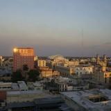 Mérida registra 42.7 grados, la tercera más alta en 44 años