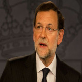El Congreso rechaza a Rajoy como presidente de España; habrá otra votación