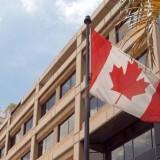 Canadá dará 75 millones a fondo de refugiados sirios de ONU