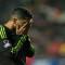 El 7-0 no es la realidad del futbol mexicano: Donovan