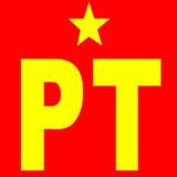 Partido Humanista y PT pierden su registro