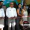 Habrá cambios en direcciones y áreas con baja productividad en Coatepec: Ricardo Palacios