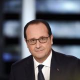 Francia enviará artillería a Irak para la lucha contra el Estado Islámico