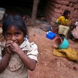 Coneval tampoco publicará informe sobre pobreza regional