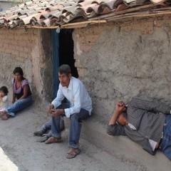 Veracruz hipotecado y la pobreza en aumento / Héctor Yunes Landa
