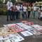 Marchan por desaparecidos en Córdoba