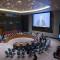 Canadá ofrece 600 soldados a ONU para la paz