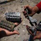 Se agrava la situación humanitaria en la provincia de Taiz, en Yemen
