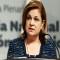 EPN envía al Senado nombramiento de Arely Gómez en la SFP