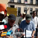 Cafetaleros desesperados por severas pérdidas; hacen nuevo llamado para apoyos oficiales