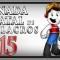 PC realizará la Jornada Estatal de Simulacros 2015