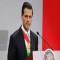 No aumentarán impuestos ni habrá nuevos gravámenes: EPN