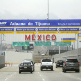 Más de 15 mil paisanos llegan a México para celebrar fiestas decembrinas