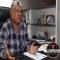 Incumple DIF Estatal a pensionados Adultos Mayores: Guzmán Avilés