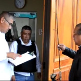 Propone senador Héctor Yunes que sea delito autorizar asentamientos en zonas de riesgo
