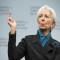 Volatilidad financiera en China se contagia a todo el mundo: FMI