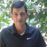 Padre de Aylan Kurdi emite mensaje a su familia