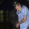 Frenan extradición de Vicente Carrillo Fuentes