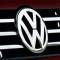 VW ofrece reparación rápida para motores diésel en Europa