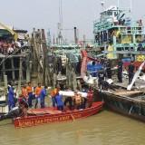 En Malasia, catorce inmigrantes mueren en naufragio de barco