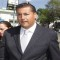 Bufete Kyron Legal y sus negocios delictivos / Claudia Guerrero