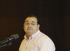 La intrascendente expulsión / Luis Alberto Romero
