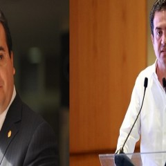 Ahora el desafuero… se agrava la obsesión / Raúl Martínez Chávez