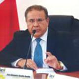 Confirma Sala Superior del TEPJF designación del Presidente y Consejeros del IEV