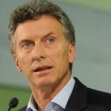 Presidente argentino pide cuidar a Messi