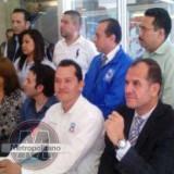 Iniciará el PAN brigadas con servicios sociales en colonias de Xalapa