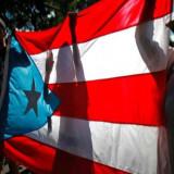 Puerto Rico busca en EU respaldo para pagar su deuda