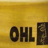 OHL se alista para salir de la Bolsa y evitar más multas