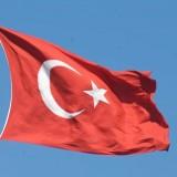 Turquía derriba un avión militar ruso en frontera con Siria