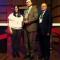 Transmilenio de Colombia otorga reconocimiento a la AMTM