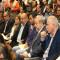GLPAN exige renuncia de Bermúdez ante escalada de violencia