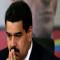 Parlamento de Venezuela aprueba inicio de juicio político contra Maduro