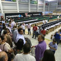 La atroz filantropía del INEE / Wenceslao Vargas Márquez