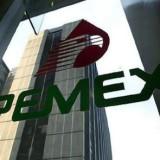 Pemex alerta a clientes y proveedores