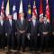 Que es el TPP (II) / Lino Perea Flores