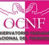 En 2014, ocurrieron mil 42 feminicidios en México: OCNF