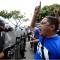 Asesinato de opositor tensa campaña electoral en Venezuela