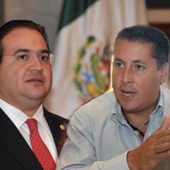 Waterloo jarocho… / Raúl Martínez Chávez