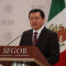 Osorio Chong, culpable del desastre / Marco Antonio Aguirre Rodríguez