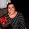 Anabel Flores: ¿qué hay detrás del crimen? / Mussio Cárdenas Arellano
