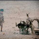 Niño yihadista de cuatro años ejecuta a reos del Estado Islámico