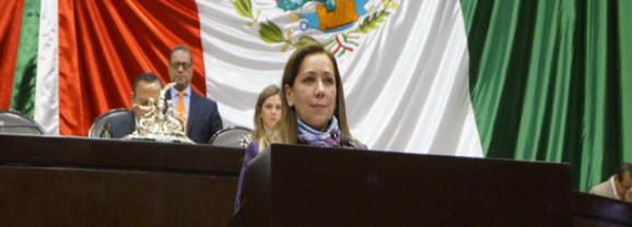 Pide Orantes López que PGR atraiga todas las investigaciones de agresiones o desapariciones de periodistas en Veracruz