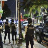 Fuerzas de seguridad frustran secuestro de cuatro jóvenes en Veracruz