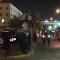 Riña en el penal de Topo Chico deja 52 muertos y 12 heridos